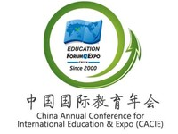 The 19th China Annual Conference for International Education...